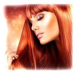 Akcija  Botox-plaukų rekonstrukcija tik nuo 17eur