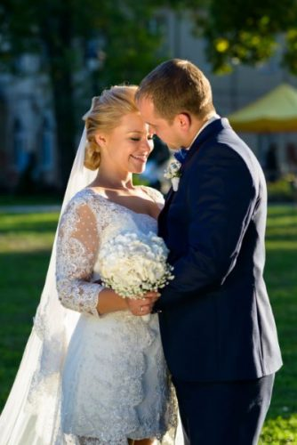 Fotogidas – vestuvių fotografas, www.fotogidas.lt
