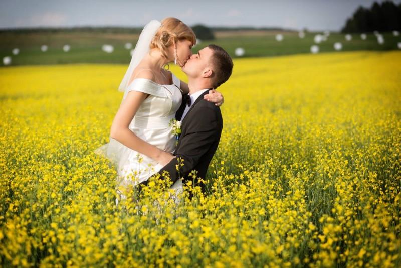 ARTĖJA VESTUVĖS  Ieškote vestuviu fotografo