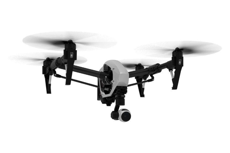 Fotografuojame iš oro, filmuojame iš paukščio skrydžio (Veida)