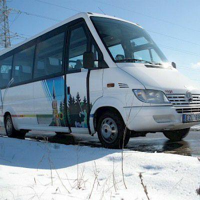 Autobusu nuoma. Nuomojame turistinius NEOPLAN,SETRA,MERSEDES autobusus bei mikroautobusus kelionems i uzsieni ir po Liet