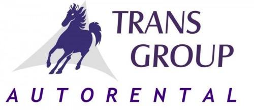 TransGroup-AutoRental – mikroautobusų nuoma, paslaugos