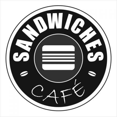 Sandwiches Cafe- mažmeninė ir didmeninė prekyba sumuštiniais