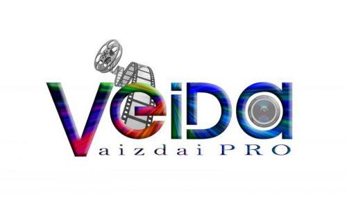 Video paslaugos / Švenčių filmavimas