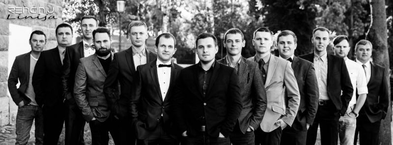 Renginių vedėjai, vestuvių vedėjai, vestuvių DJ visoje Lietuvoje