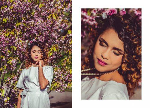 Loreta Foto Akimirka – Loreta Norvaišaitė