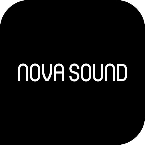 Nova Sound – renginių techninis aptarvavimas