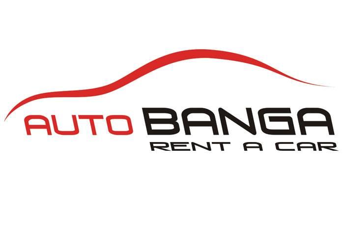 """UAB """"Autobanga""""- ilgalaikė/trumpalaikė automobilių nuoma"""