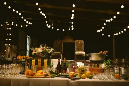 Šeimos švenčių planavimas, koordinavimas, dekoravimas