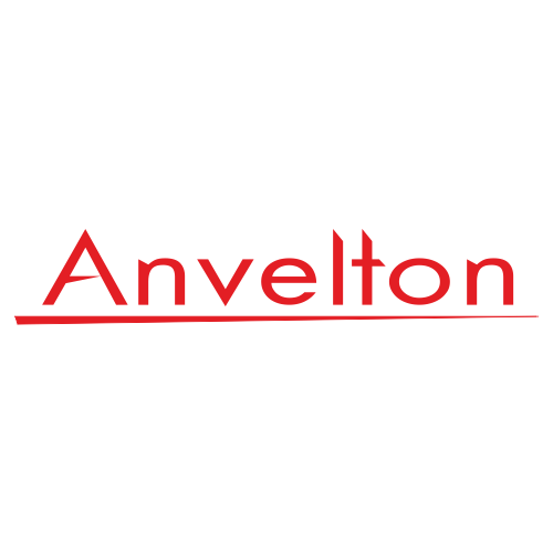 Anvelton …ten kur skamba muzika
