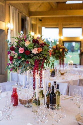 Vestuvių planavimas, koordinavimas, dekoravimas, floristika
