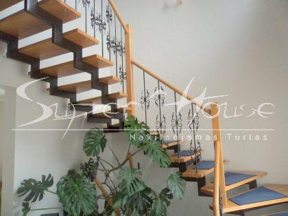 Trumpalaikei nuomai nuomojami kambariai naujai įrengtuose svečių namuose Marijampolės centre