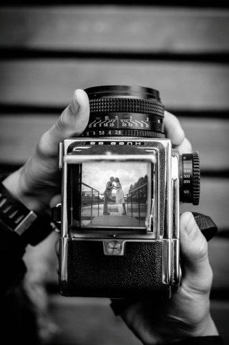 Vestuvių fotografas, Įsimintiniausios Jūsų gyvenimo dienos fotografavimui