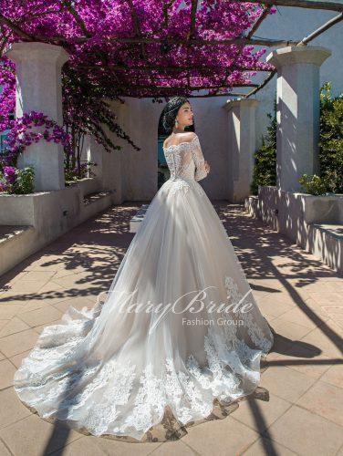 V & V suknelių salonas