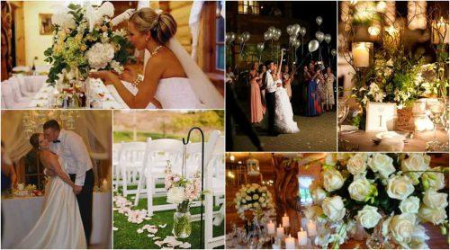 Sodybos -dvaro nuoma vestuvėms Traku raj