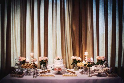 Švenčių, renginių organizavimas ir dekoravimas