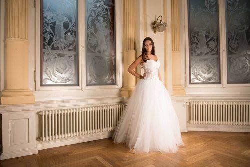 10 klausimų, kuriuos turėtumėte užduoti vestuvių fotografui