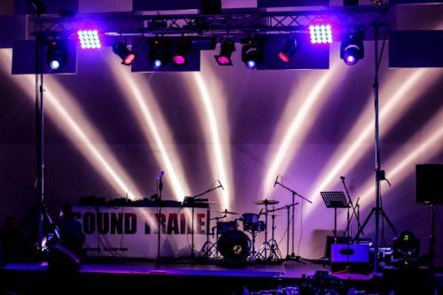 Soundtrailer.lt