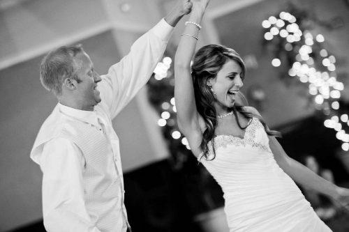 Vestuvės neįsivaizduojamos be vestuvių fotosesijos
