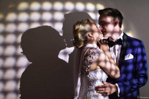 7 patarimai jaunavedžiams, kaip vestuvių dieną atrodyti nuostabiai