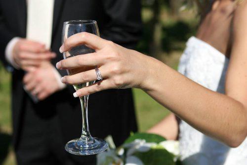Svarbiausi vestuvių pasiruošimo aspektai
