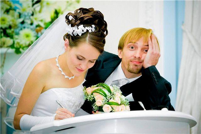 Vestuvių, švenčių, iškilmių foto ir video filmavimas.