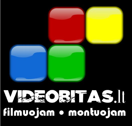 Videobitas – vestuvių filmavimas
