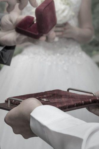 Fotografuojame vestuves, krikštynas, renginius, šventes, gimtadienius