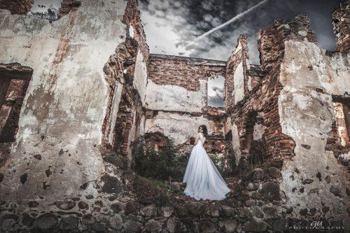 Vestuvių/renginių fotografija