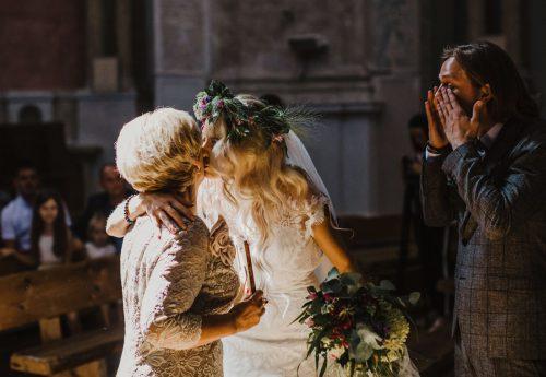 Vestuvių filmavimas. Vizas studio