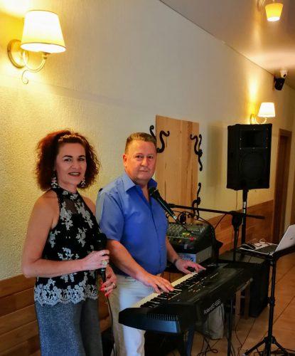 Muzikantai vestuvėms,  jubiliejams, krikštynoms, įmonių  ir šeimos renginiams