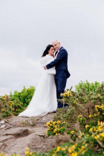 Vestuvių fotosesijos, jūsų vizijos išpildymas, nuo A-Z arba mini sesija, viskas įmanoma už prieinamą kainą.