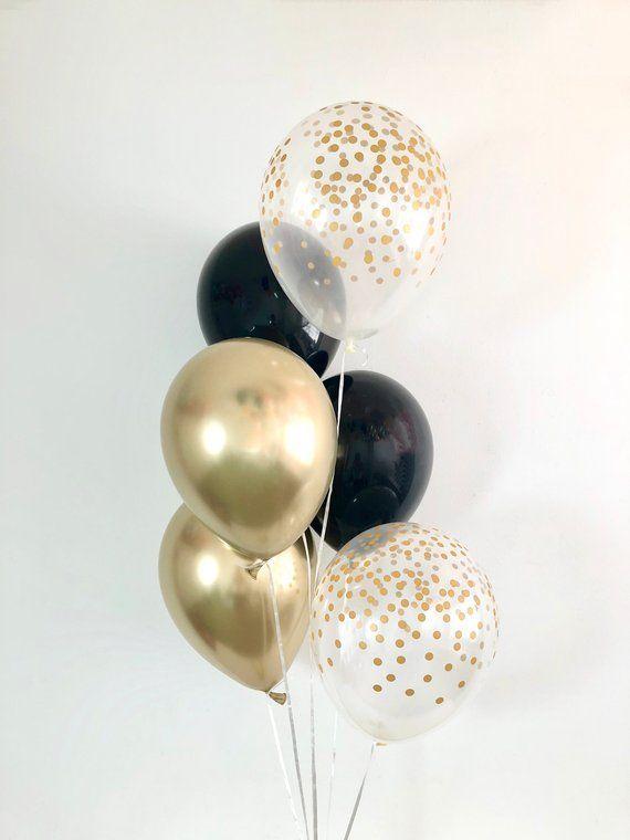 Smagių švenčių bei renginių organizavimas