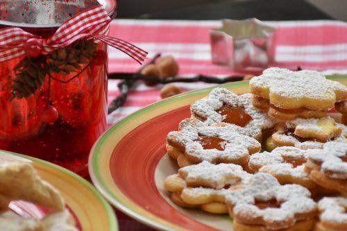 Tradiciniai kalėdiniai patiekalai iš viso pasaulio