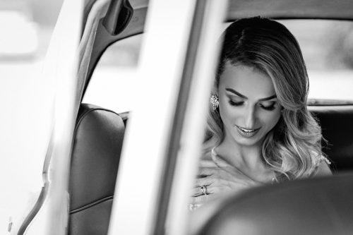 Orinta Mass photography – vestuvių fotografas Jūsų tobulai šventei