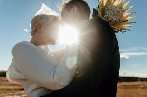 Dangiška diena Vestuvių planavimas Dekoravimas Koordinavimas