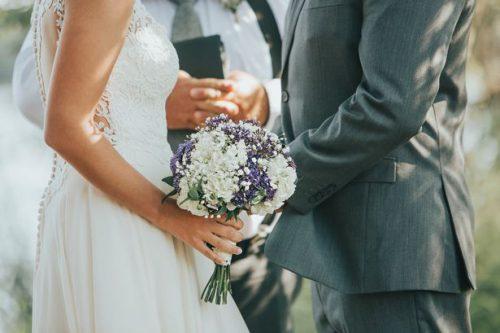 Naudingi patarimai vestuviniam įvaizdžiui suformuoti