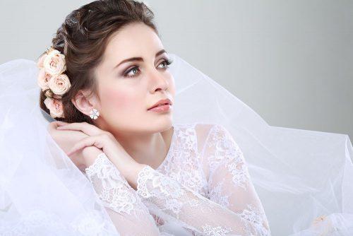 Belaukiant vestuvių: keli naudingi grožio patarimai