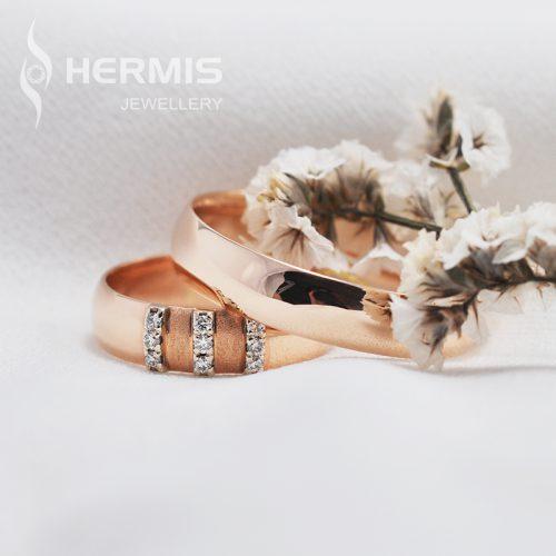 Hermis – juvelyriniai dirbiniai