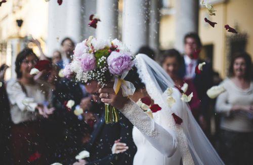 Kaip veiksmingiausiai pasitelkti fotobūdelę vestuvėse
